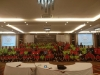 Hebi Pastor's Conference which was held from 24-27th July at Kota Kinabalu, Sabah.