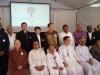 interfaith-joint-declaration-on-human-trafficking-30th-july-2017-1