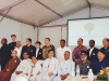 interfaith-joint-declaration-on-human-trafficking-30th-july-2017